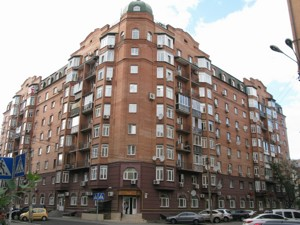 Коммерческая недвижимость, K-28678, Введенская, Подольский район
