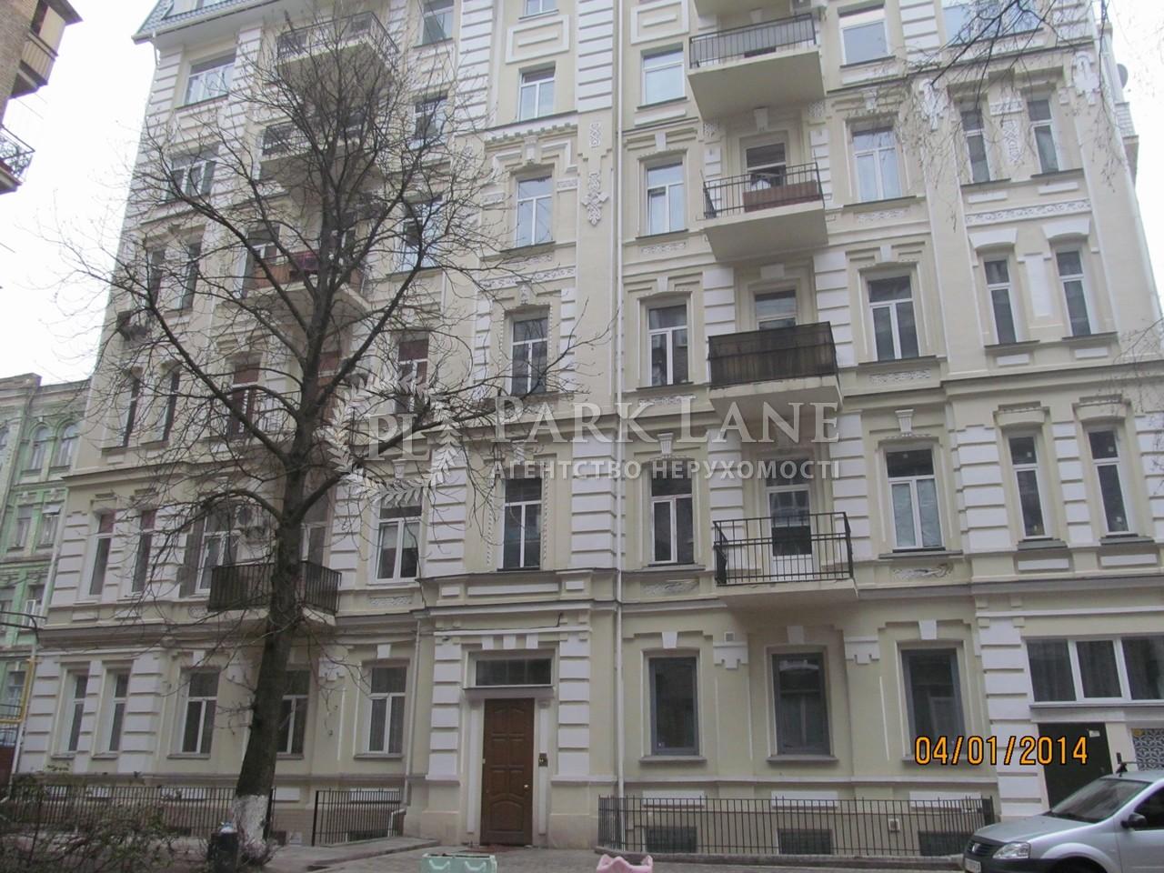 Квартира I-28229, Гончара Олеся, 47б, Киев - Фото 3