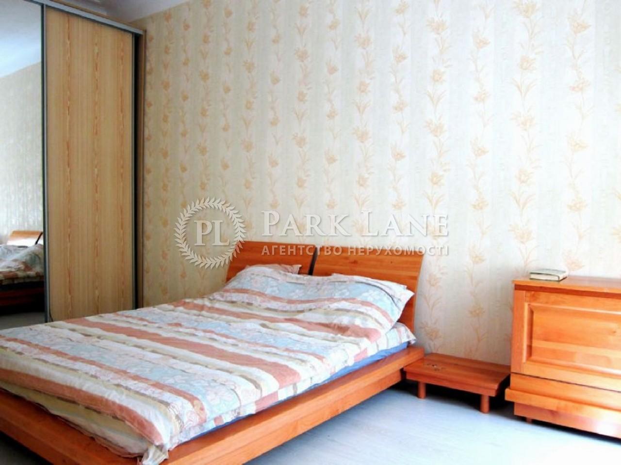 Квартира вул. Шота Руставелі, 20б, Київ, C-94434 - Фото 8