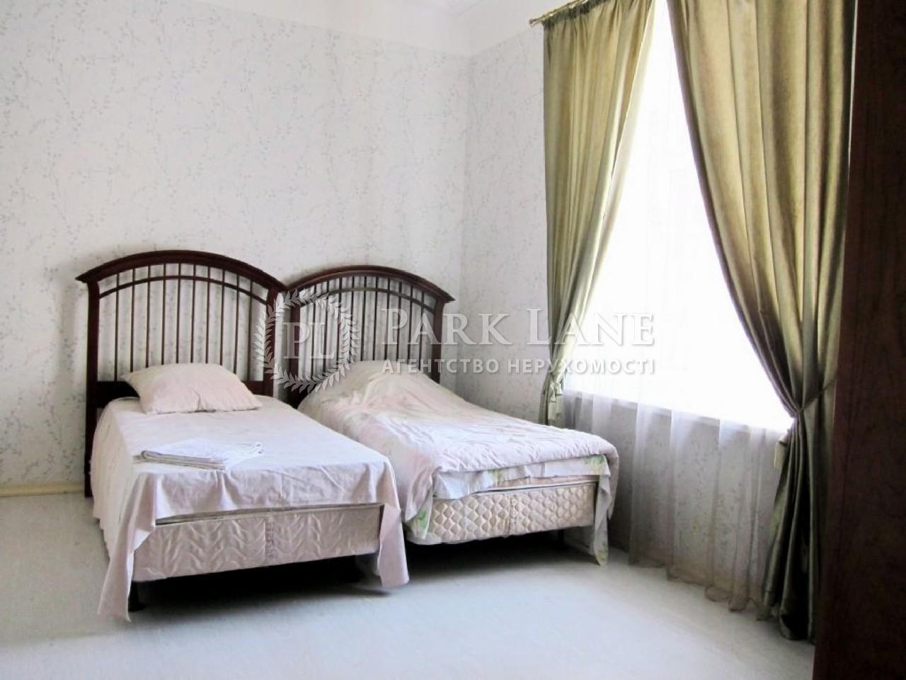 Квартира ул. Шота Руставели, 20б, Киев, C-94434 - Фото 9