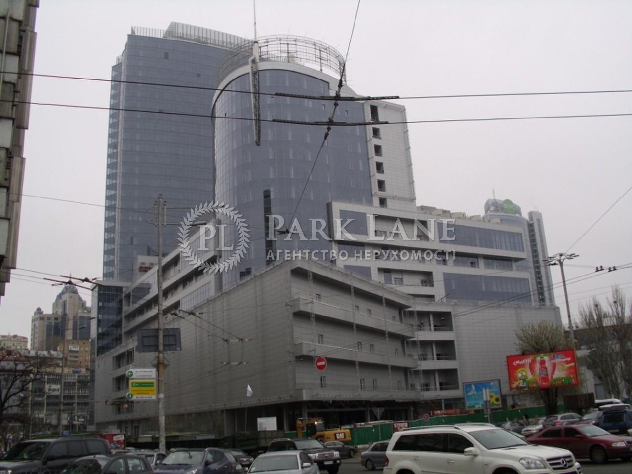 Бізнес-центр, B-99147, Спортивна пл., Київ - Фото 1