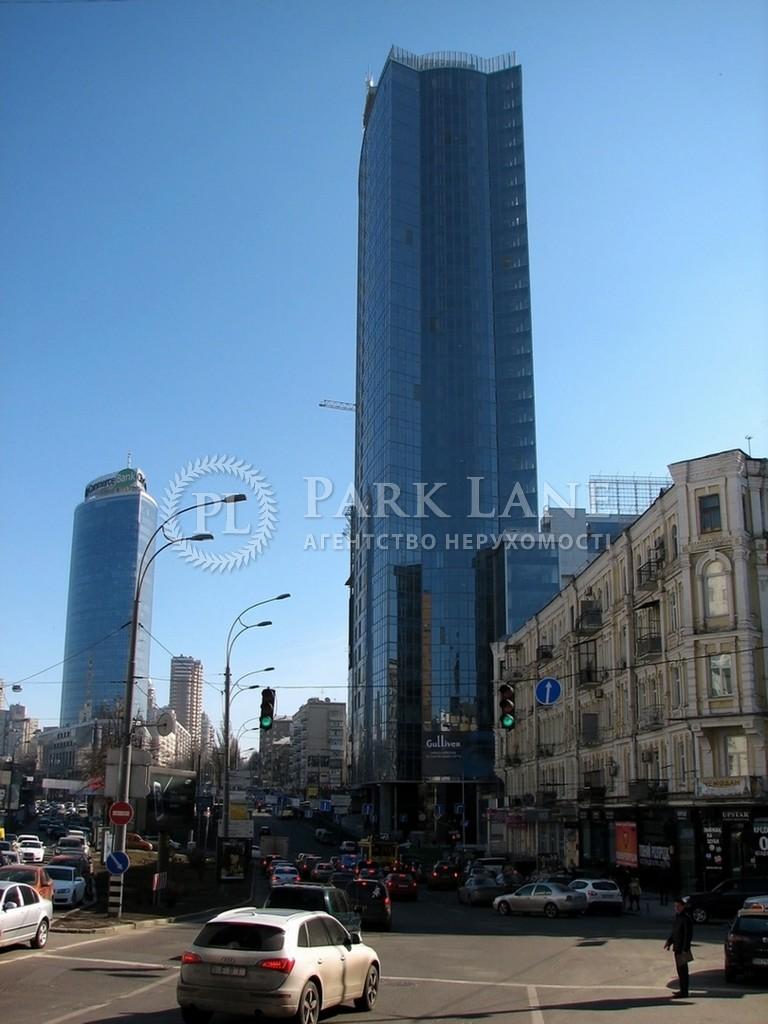 Бізнес-центр, B-99147, Спортивна пл., Київ - Фото 2