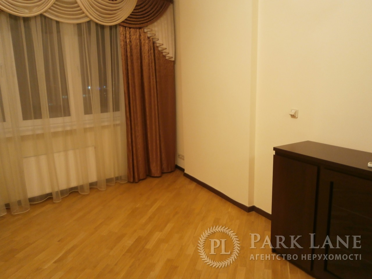 Квартира Победы просп., 121а, Киев, G-25643 - Фото 5