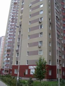 Квартира Z-652506, Урлівська, 36, Київ - Фото 3