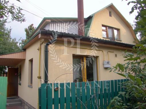 Дом, Z-1253627