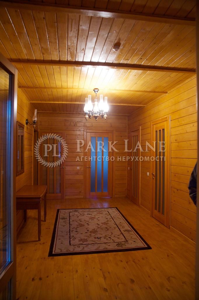 Дом Рудыки (Конча-Заспа), F-19706 - Фото 23