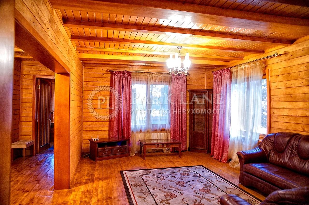 Дом Рудыки (Конча-Заспа), F-19706 - Фото 3