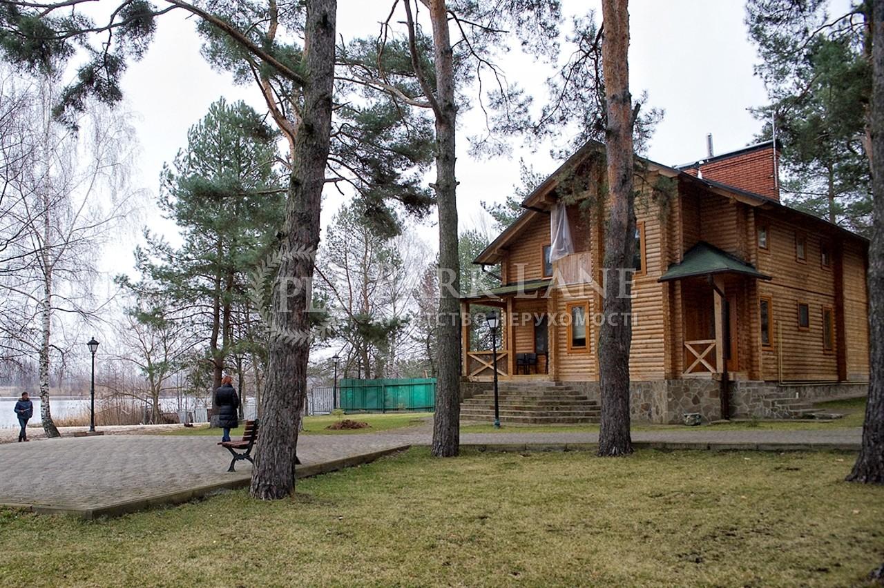 Дом Рудыки (Конча-Заспа), F-19706 - Фото 25