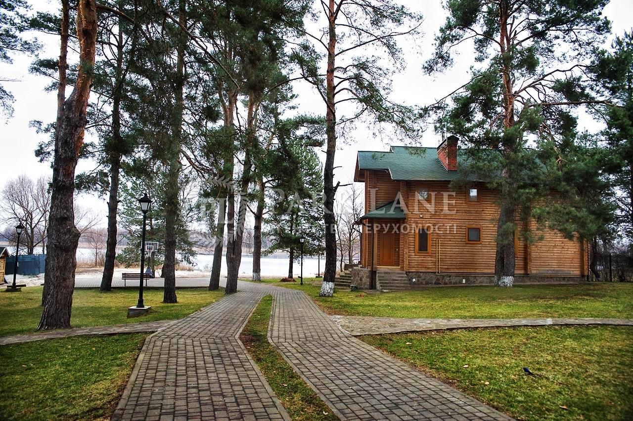 Дом Рудыки (Конча-Заспа), F-19706 - Фото 26