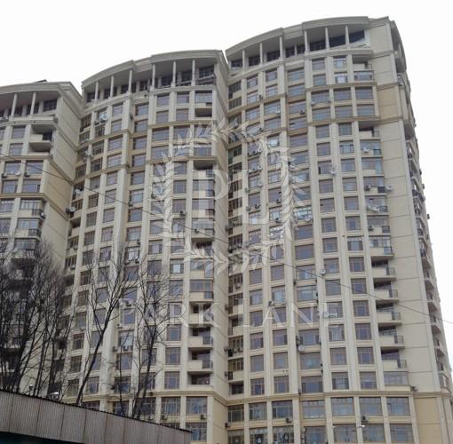 Квартира Парково-Сирецька (Шамрила Тимофія), 4б, Київ, Z-664786 - Фото