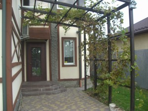 Дом Z-1293131, Воссоединения, Бровары - Фото 17