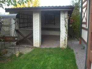 Дом Z-1293131, Воссоединения, Бровары - Фото 20