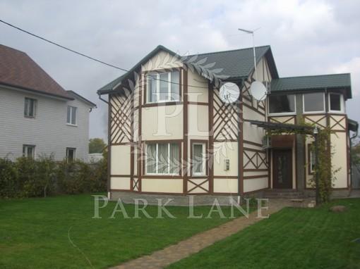 Дом, Z-1293131