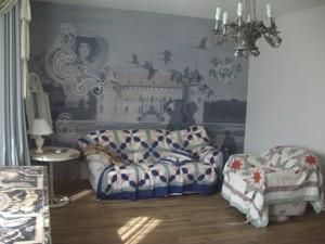 Дом Z-1293131, Воссоединения, Бровары - Фото 3