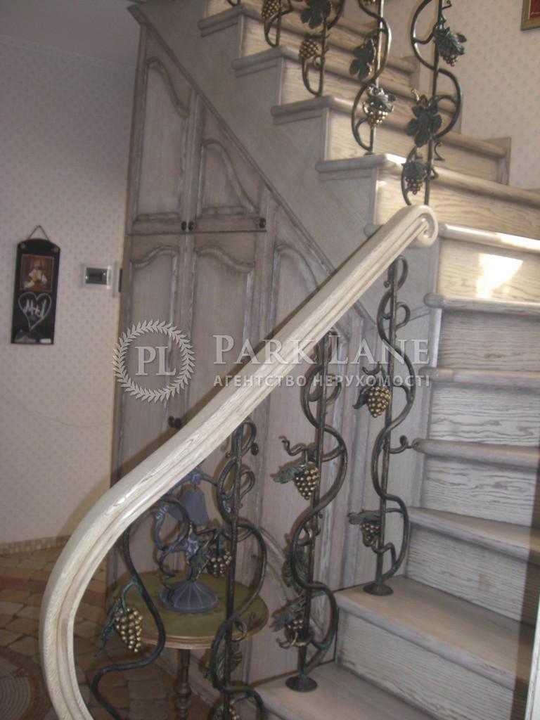Дом ул. Воссоединения, Бровары, Z-1293131 - Фото 7