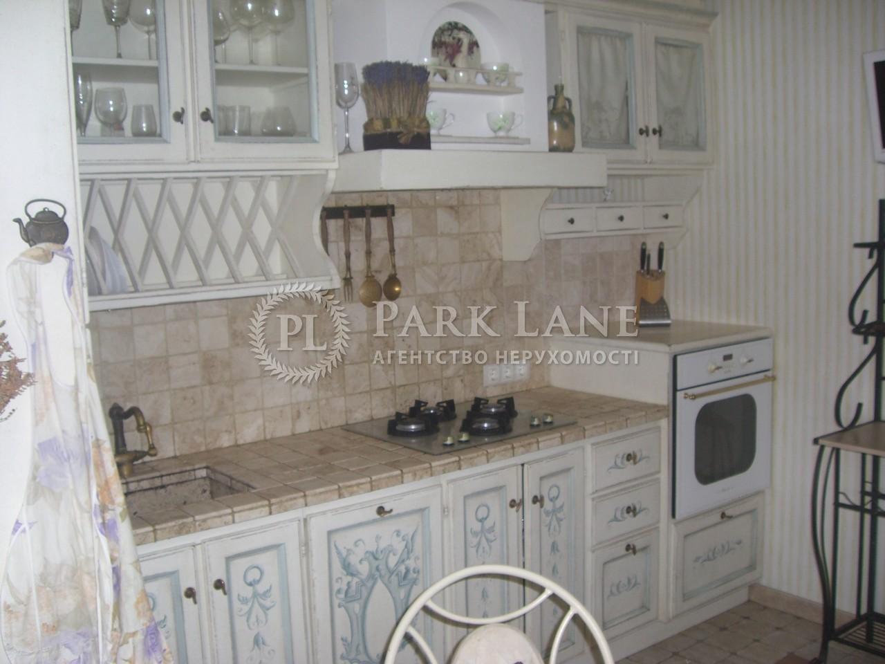 Дом ул. Воссоединения, Бровары, Z-1293131 - Фото 6