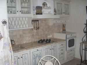 Дом Z-1293131, Воссоединения, Бровары - Фото 7