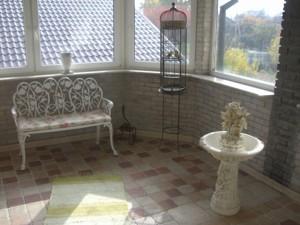 Дом Z-1293131, Воссоединения, Бровары - Фото 5