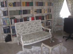 Дом Z-1293131, Воссоединения, Бровары - Фото 6