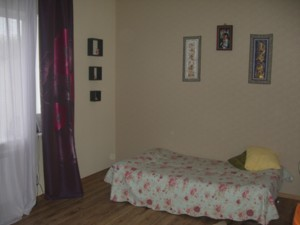 Дом Z-1293131, Воссоединения, Бровары - Фото 11