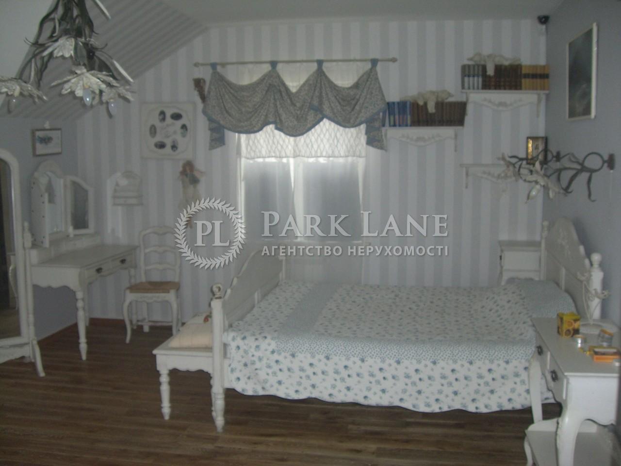 Дом ул. Воссоединения, Бровары, Z-1293131 - Фото 8