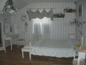 Дом Z-1293131, Воссоединения, Бровары - Фото 9