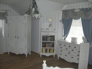 Дом Z-1293131, Воссоединения, Бровары - Фото 10