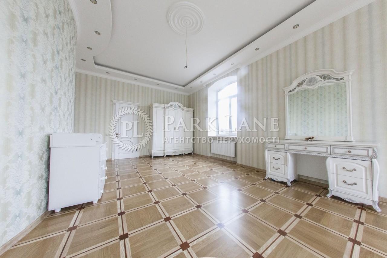 Дом ул. Лесная (Бортничи), Киев, M-23183 - Фото 13