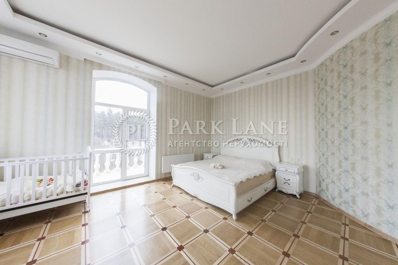 Дом ул. Лесная (Бортничи), Киев, M-23183 - Фото 15