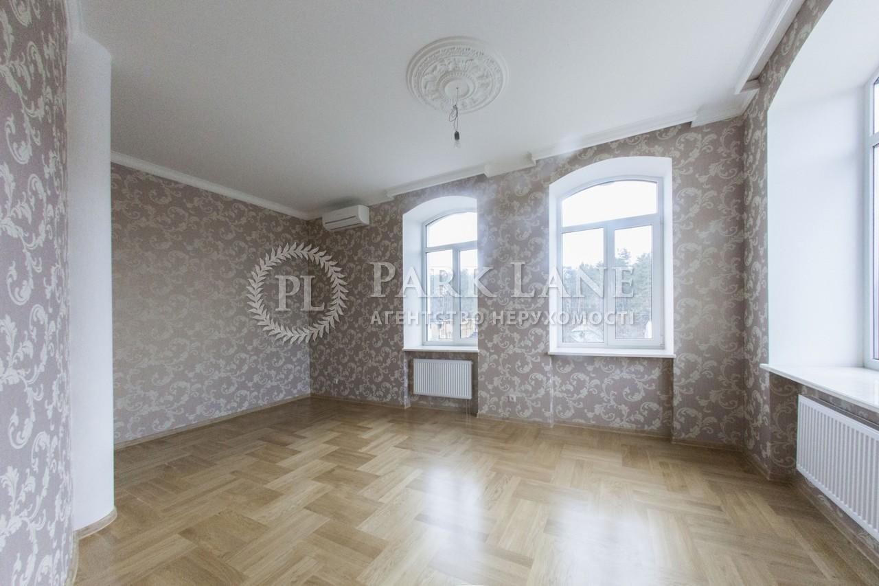 Дом ул. Лесная (Бортничи), Киев, M-23183 - Фото 18
