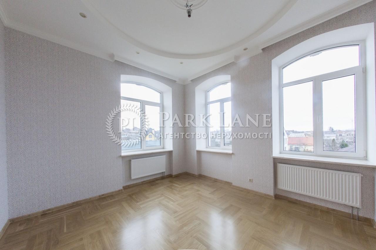 Дом ул. Лесная (Бортничи), Киев, M-23183 - Фото 16