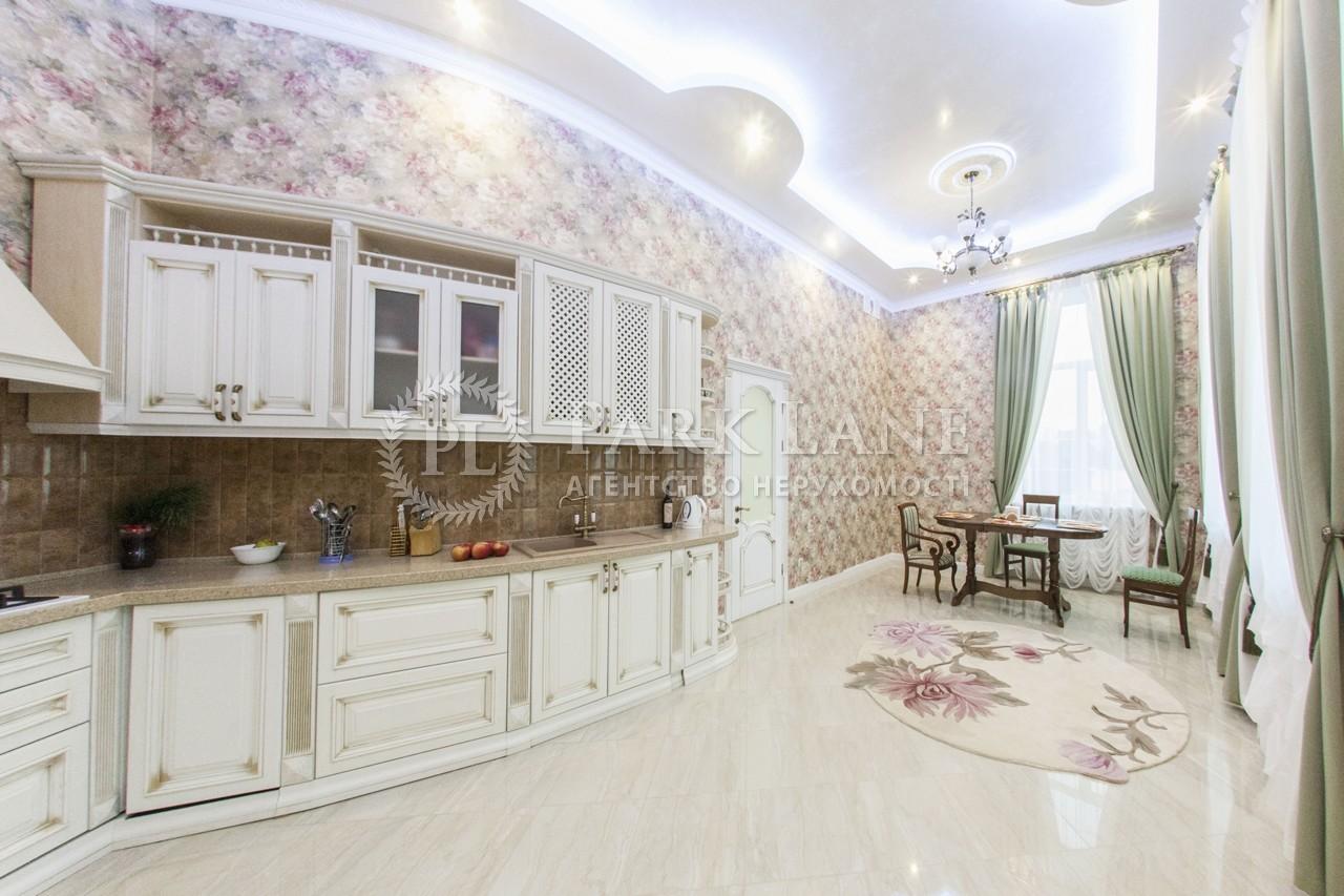 Дом ул. Лесная (Бортничи), Киев, M-23183 - Фото 20