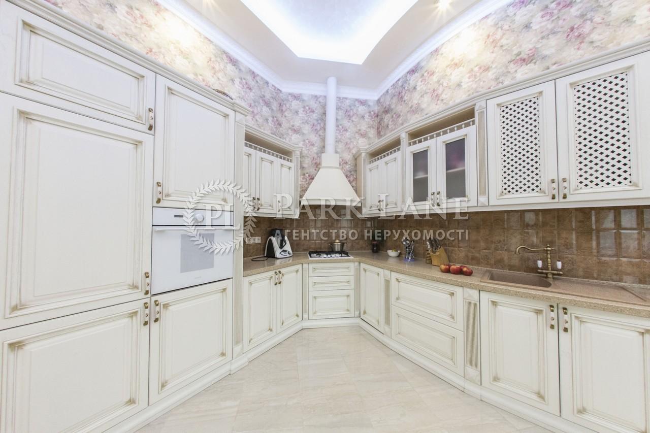 Дом ул. Лесная (Бортничи), Киев, M-23183 - Фото 21
