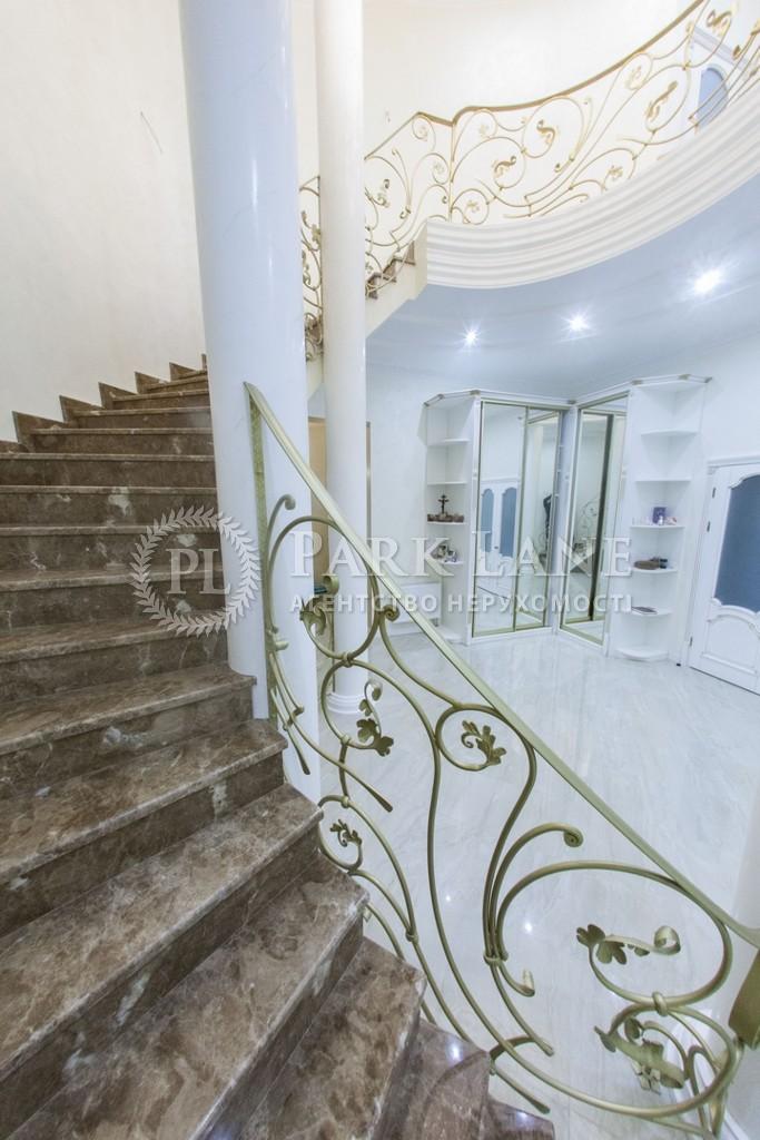 Дом ул. Лесная (Бортничи), Киев, M-23183 - Фото 26