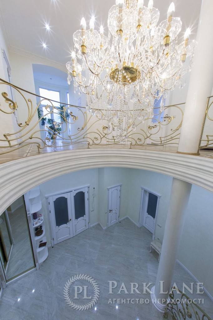 Дом ул. Лесная (Бортничи), Киев, M-23183 - Фото 27