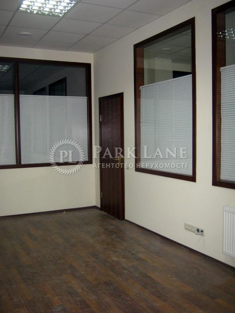 Офис, ул. Бориспольская, Киев, Z-819721 - Фото 7