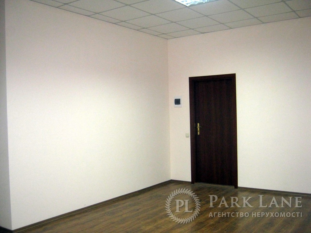 Офис, ул. Бориспольская, Киев, Z-819721 - Фото 8