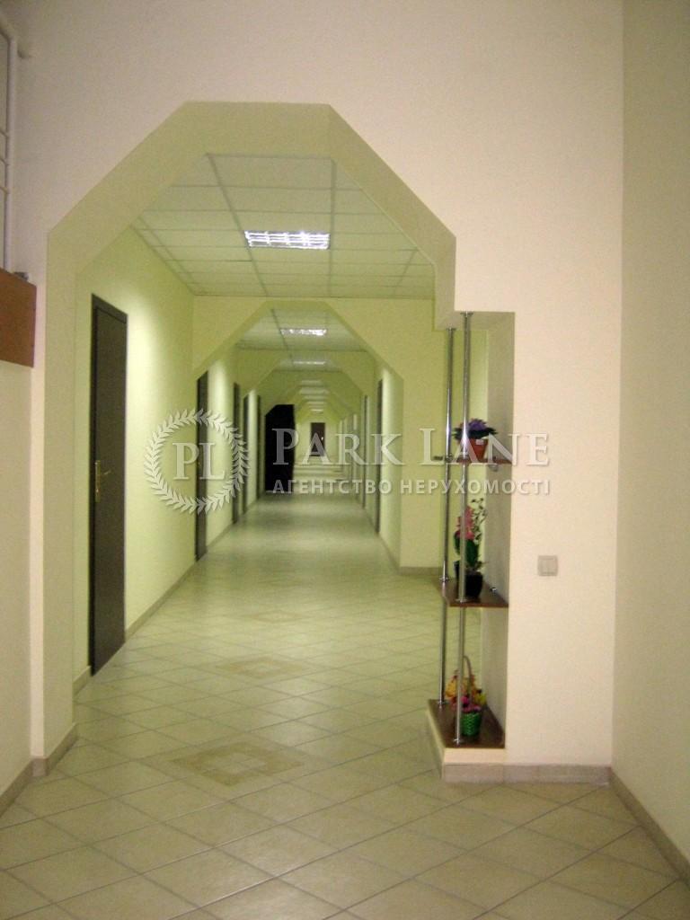 Офис, ул. Бориспольская, Киев, Z-819721 - Фото 9