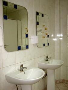 Офис, Z-819721, Бориспольская, Киев - Фото 11