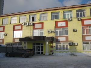 Коммерческая недвижимость, Z-819721, Бориспольская, Дарницкий район