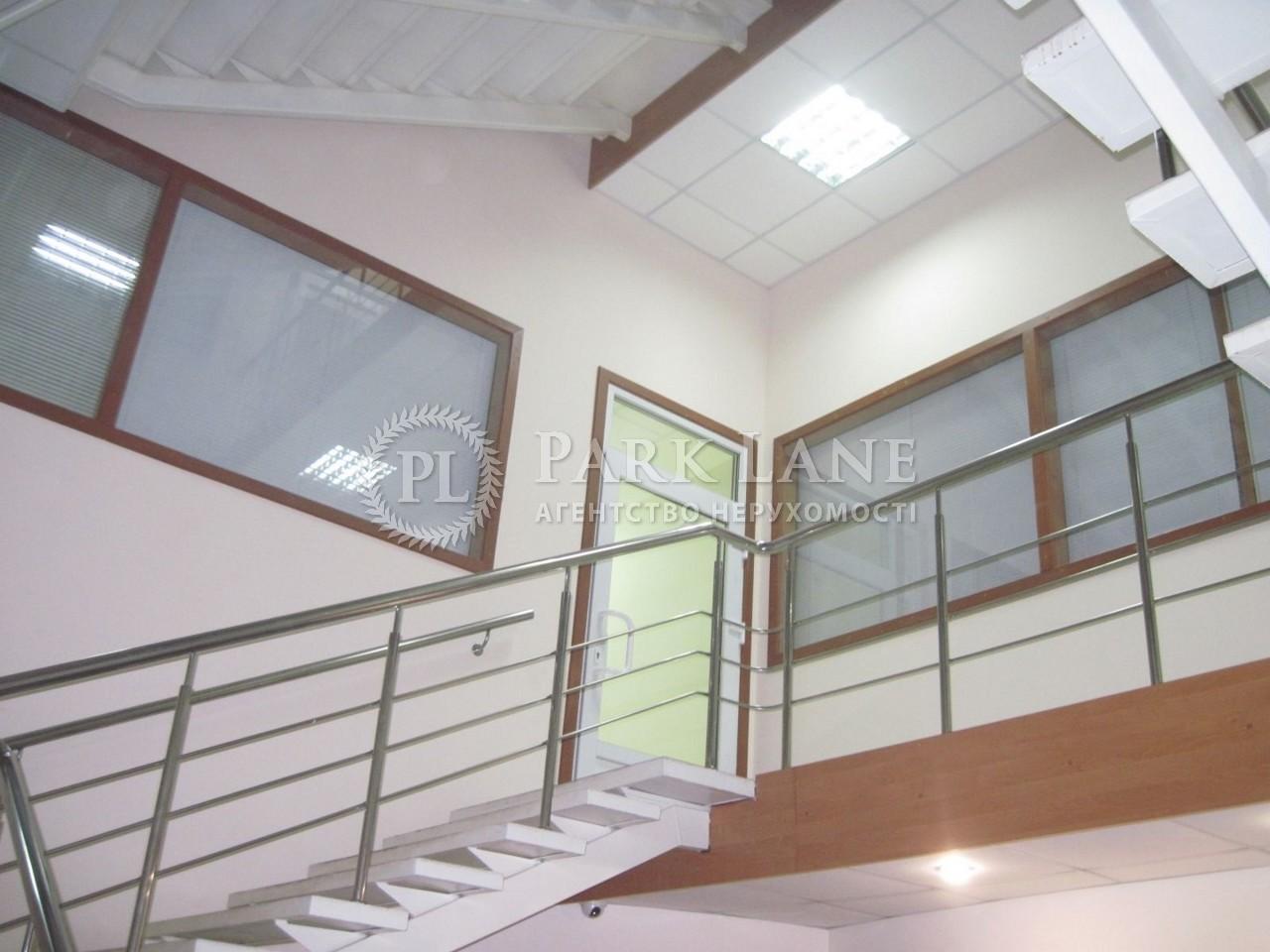 Офис, ул. Бориспольская, Киев, Z-819721 - Фото 10