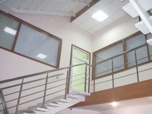 Офис, Z-819721, Бориспольская, Киев - Фото 10