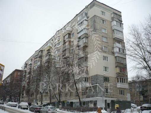 Квартира, B-99542, 10