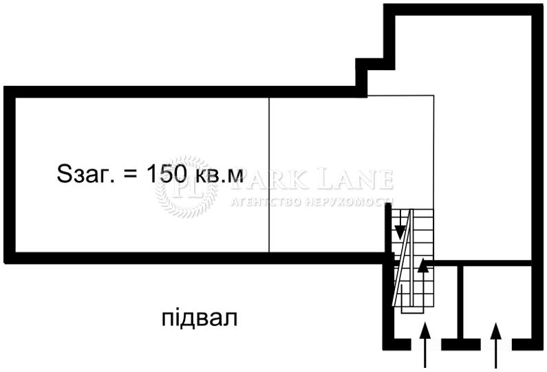 Дом Гореничи, X-5778 - Фото 4