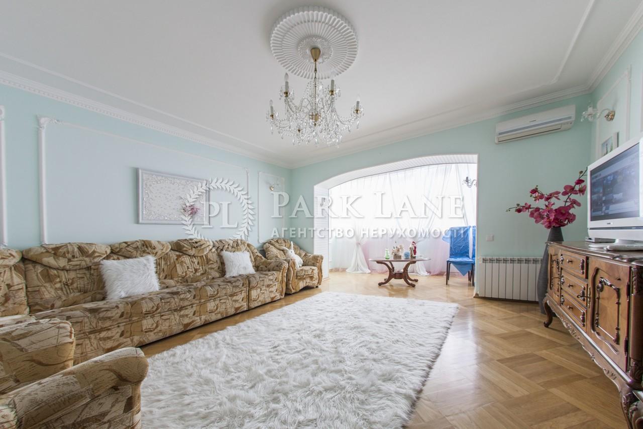 Квартира Леси Украинки бульв., 21б, Киев, B-81994 - Фото 3