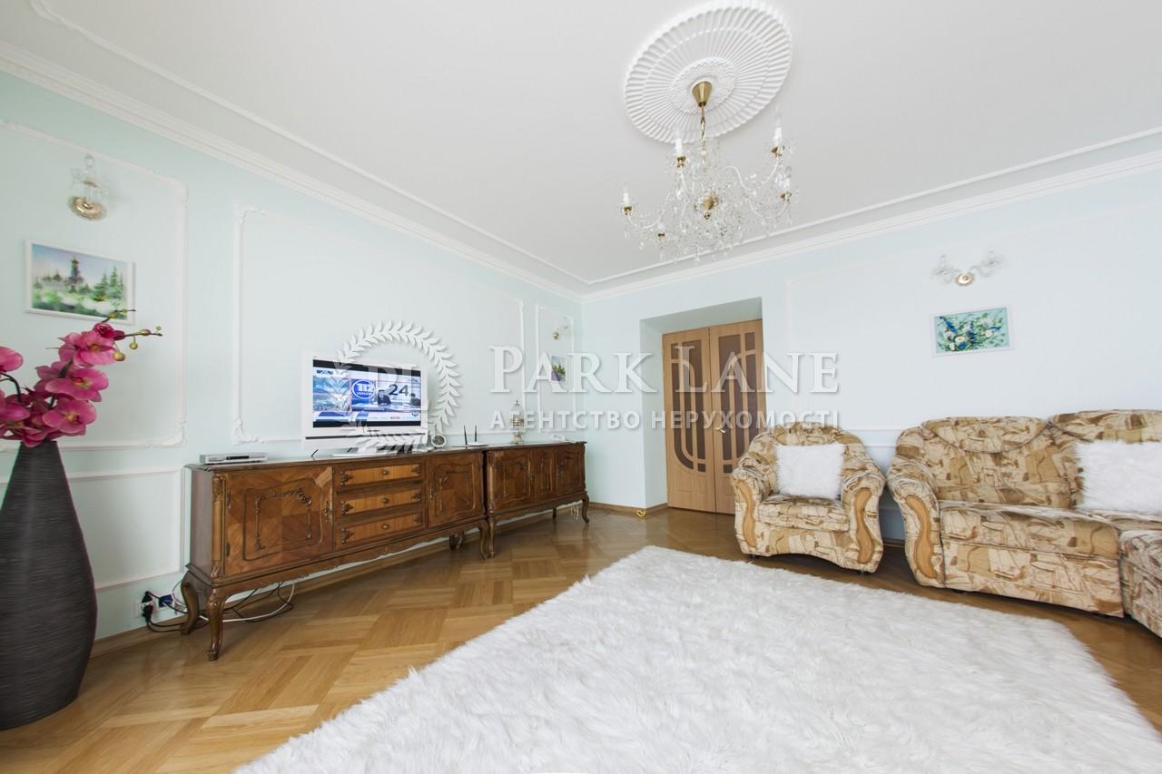 Квартира Леси Украинки бульв., 21б, Киев, B-81994 - Фото 4