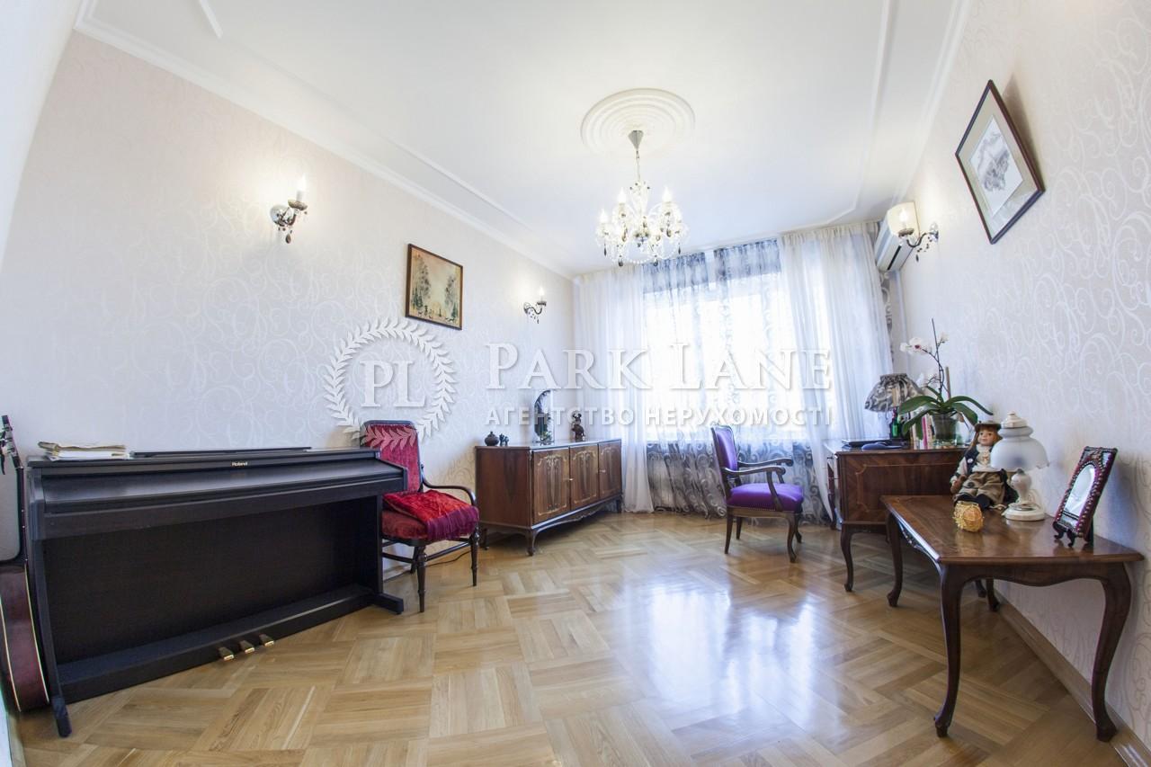 Квартира Леси Украинки бульв., 21б, Киев, B-81994 - Фото 5