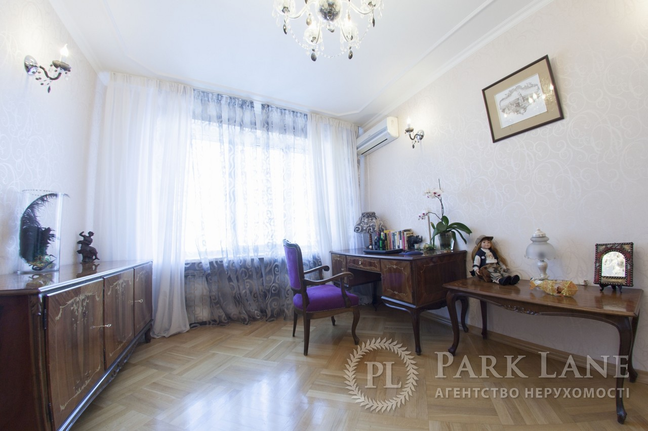 Квартира Леси Украинки бульв., 21б, Киев, B-81994 - Фото 6