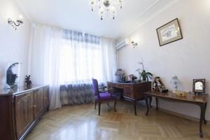 Квартира B-81994, Леси Украинки бульв., 21б, Киев - Фото 7