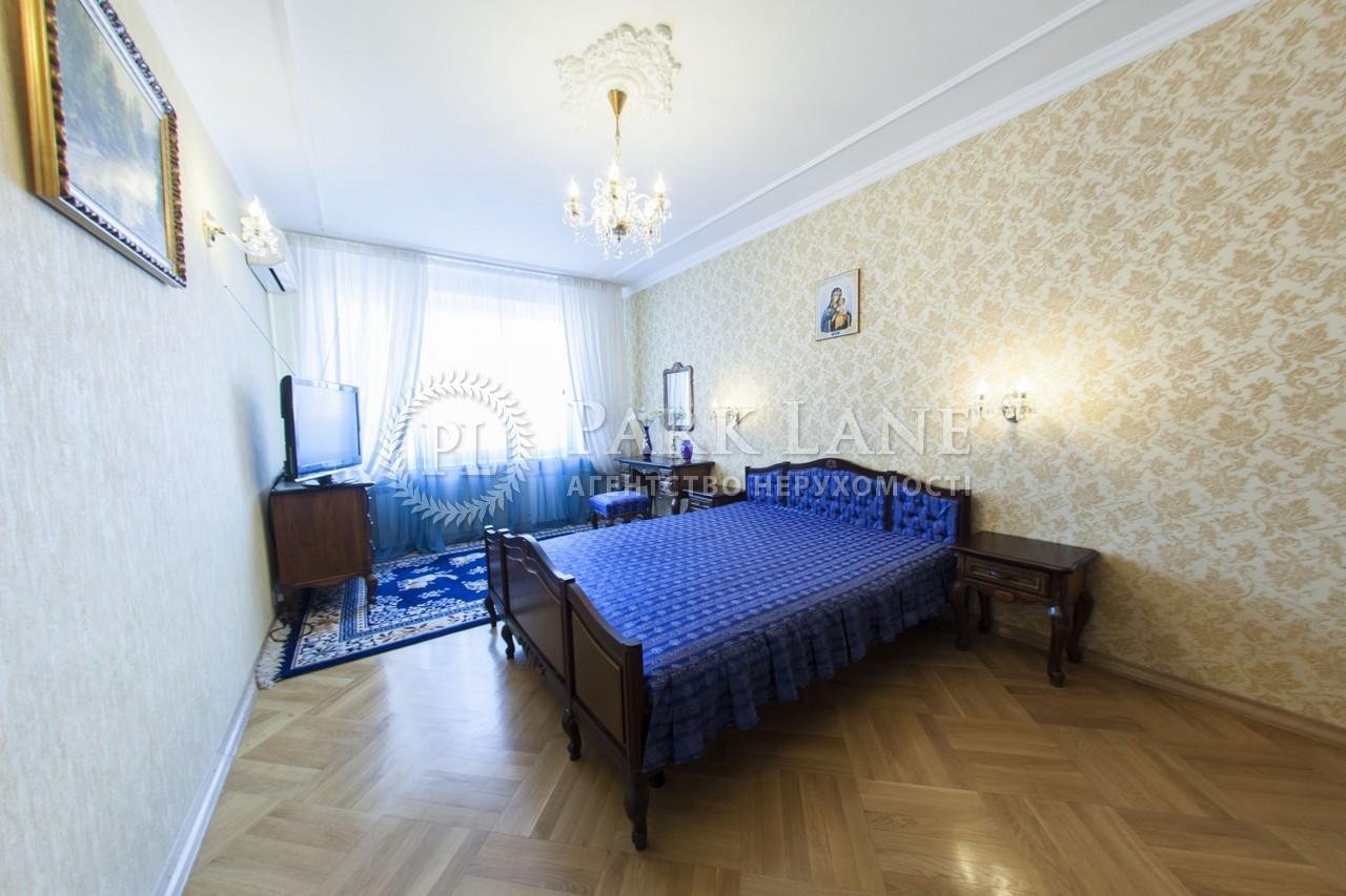 Квартира Леси Украинки бульв., 21б, Киев, B-81994 - Фото 8